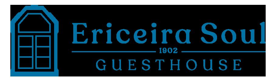 ERICEIRA SOUL Logo